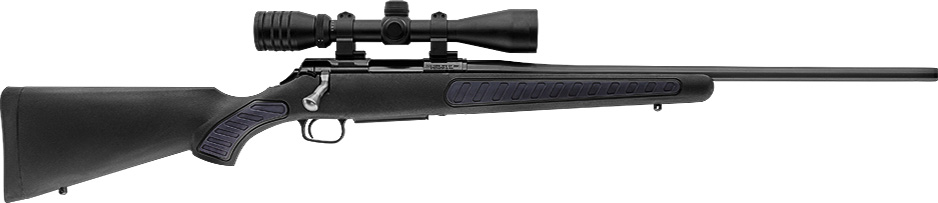 T/C Venture™ Rifles - Thompson/Center